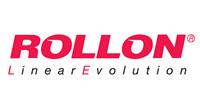 ROLLON S.r.l.