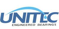 Unitec Company of Mondial Group