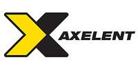 Axelent X-Guard machine guard