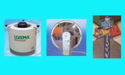 克普典科技機械配件