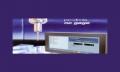 工具機 (加工機) 機內工件量測軟體