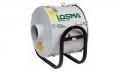 Darwin系列油霧回收機