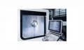工具機(Machine tool)用迴轉視窗