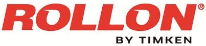 proimages/logo-rollon.png