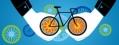 2019 台北國際自行車展覽會