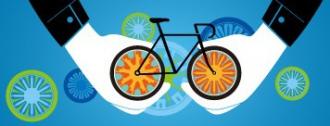 2019台北國際自行車展覽會