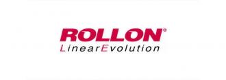 ROLLON 滑軌應用參考說明影片