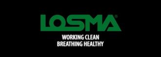 義大利 LOSMA 油霧回收機等系列產品介紹