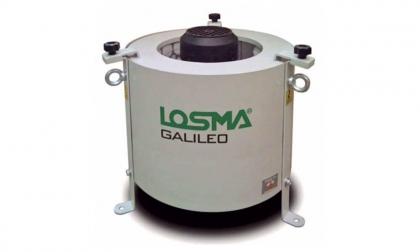 Galileo系列油霧回收機